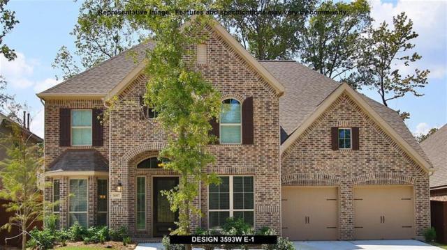 2192 Savannah Oak Road, Frisco, TX 75033 (MLS #14005438) :: Kimberly Davis & Associates