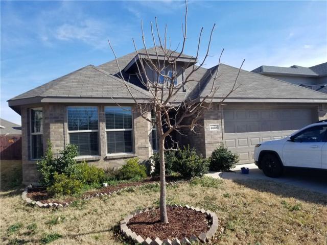 8605 Prairie Wind Trail, Fort Worth, TX 76134 (MLS #14005621) :: Baldree Home Team