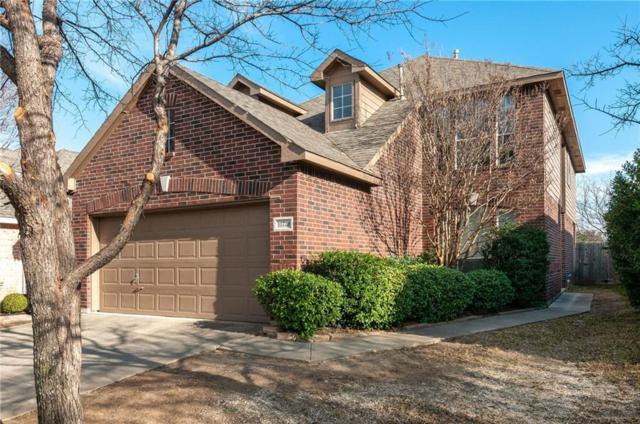11724 Latania Lane, Fort Worth, TX 76244 (MLS #14005677) :: Century 21 Judge Fite Company