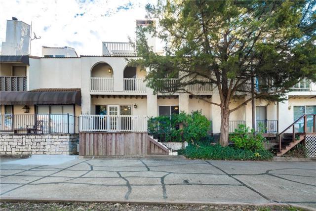 3327 Augusta Boulevard, Rockwall, TX 75087 (MLS #14005685) :: Robbins Real Estate Group