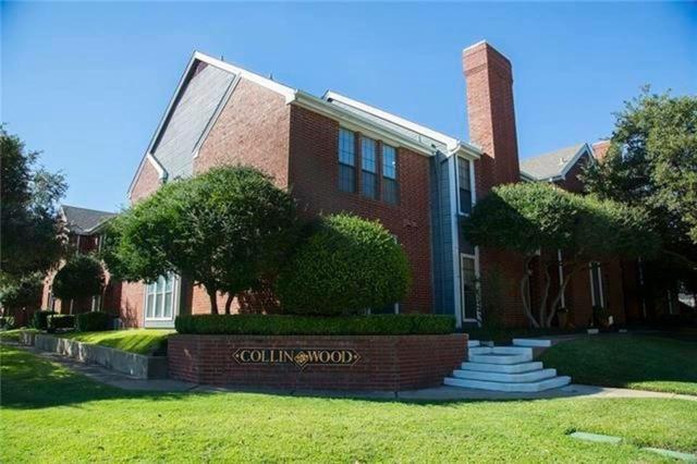 2306 Kenley Street, Fort Worth, TX 76107 (MLS #14005694) :: The Heyl Group at Keller Williams