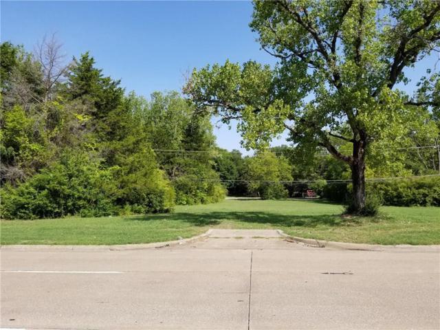 2919 Simpson Stuart Road, Dallas, TX 75241 (MLS #14005701) :: Robbins Real Estate Group