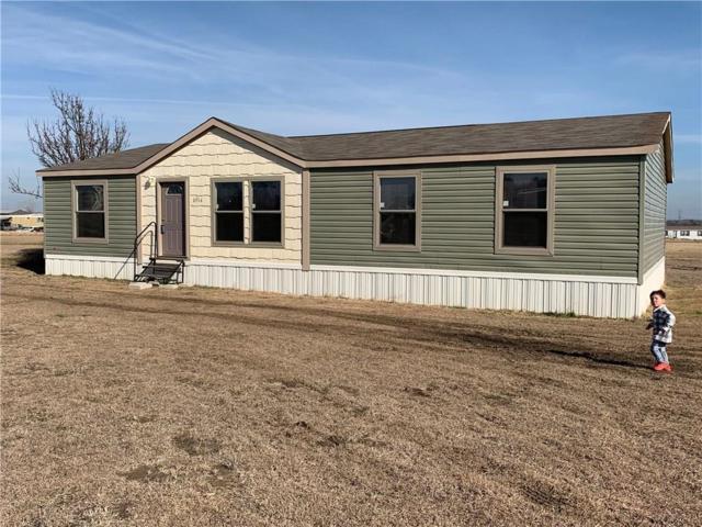 6516 Berry Grove Lane, Joshua, TX 76058 (MLS #14006226) :: Potts Realty Group