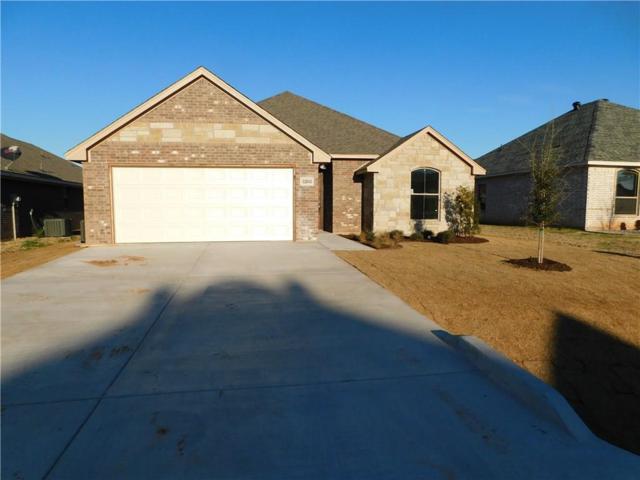 3203 Main Street, Granbury, TX 76049 (MLS #14006525) :: Potts Realty Group