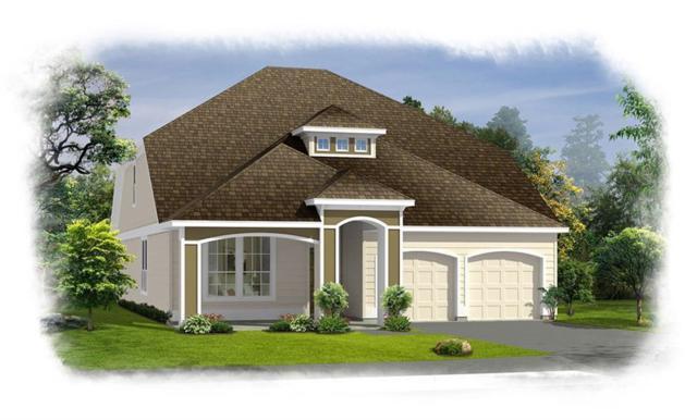 1616 Deer Field Lane, Wylie, TX 75098 (MLS #14006639) :: Vibrant Real Estate