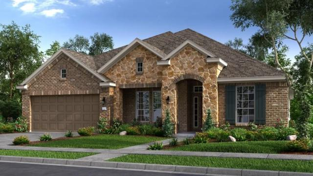 16255 Sedgemoore Road, Frisco, TX 75033 (MLS #14006649) :: Vibrant Real Estate