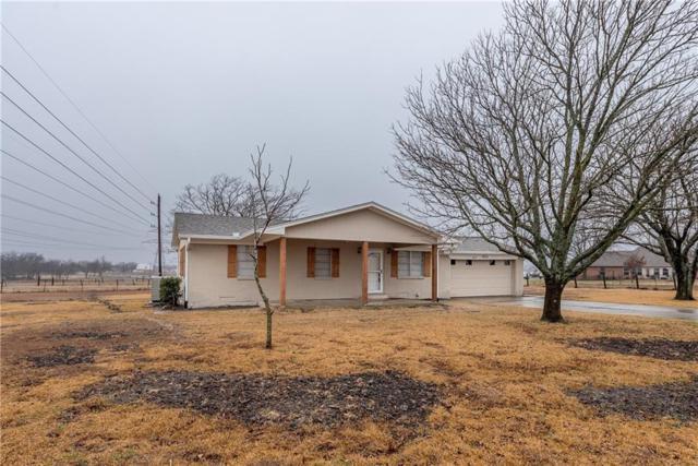 2717 Ridgelake Lane, McLendon Chisholm, TX 75032 (MLS #14006674) :: RE/MAX Landmark