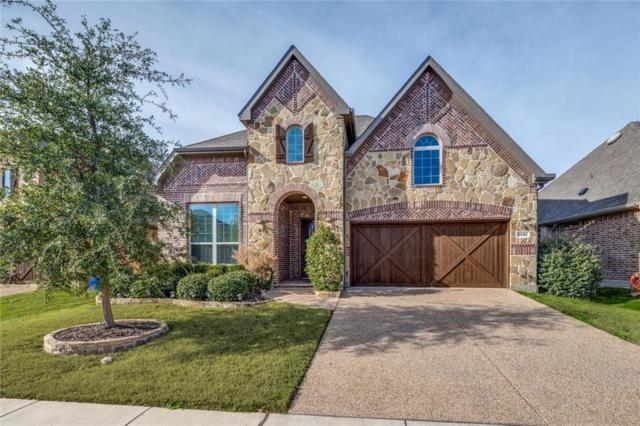 2833 Sherwood Drive, Trophy Club, TX 76262 (MLS #14006746) :: North Texas Team | RE/MAX Lifestyle Property