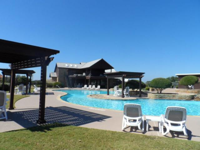 109 Neeleys Slough Drive, Graford, TX 76449 (MLS #14006891) :: The Real Estate Station