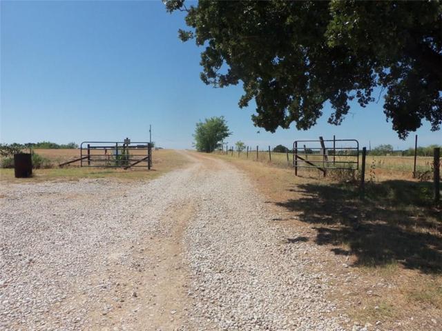 0000 Pr 3172, Decatur, TX 76234 (MLS #14006932) :: The Real Estate Station