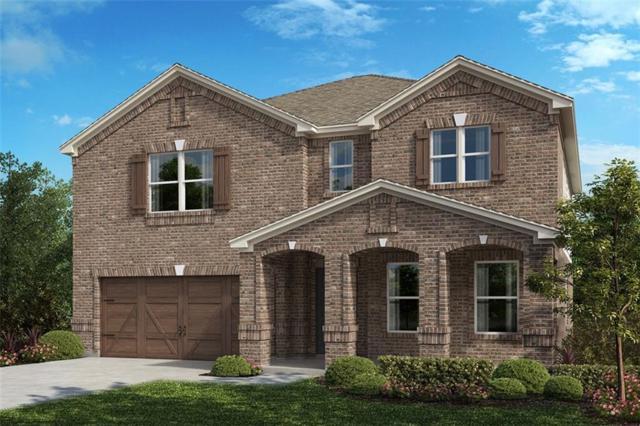 3413 Alamosa River Drive, Celina, TX 75078 (MLS #14006935) :: North Texas Team | RE/MAX Lifestyle Property