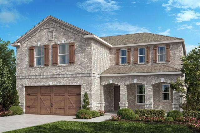 3405 Alamosa River Drive, Celina, TX 75078 (MLS #14006939) :: North Texas Team | RE/MAX Lifestyle Property