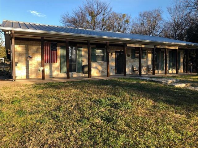 4221 Peak Road, Granbury, TX 76048 (MLS #14006993) :: Potts Realty Group