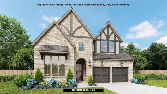 4508 La Roche Avenue, Carrollton, TX 75010 (MLS #14007047) :: Team Tiller