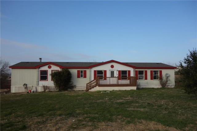 5704 Kentucky Street, Joshua, TX 76058 (MLS #14007225) :: Potts Realty Group