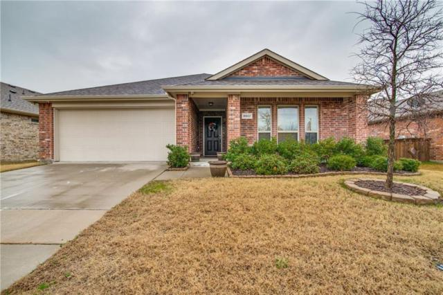 2917 Pecan Grove Drive, Anna, TX 75409 (MLS #14007298) :: RE/MAX Town & Country