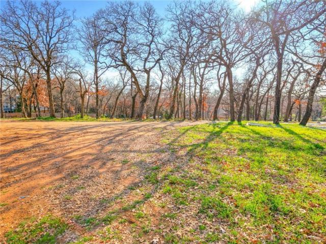 3223 Wintergreen Terrace, Grapevine, TX 76051 (MLS #14007350) :: Team Tiller