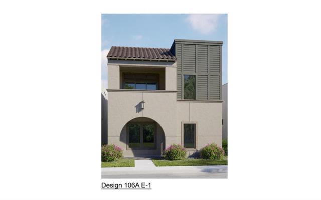6153 Preserve Drive, Plano, TX 75024 (MLS #14007375) :: Team Tiller
