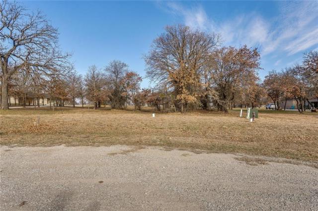 000 Treeline Court, Lipan, TX 76462 (MLS #14007636) :: Frankie Arthur Real Estate