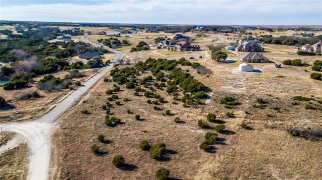 Lot 38 Hidden Creek Road, Cresson, TX 76035 (MLS #14007644) :: Potts Realty Group