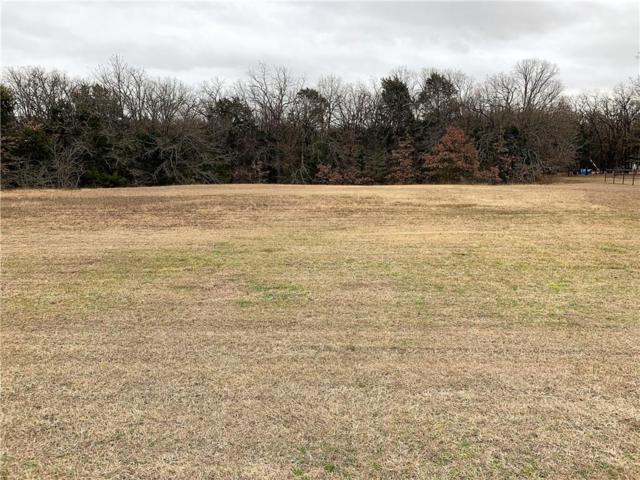 78 Sweetwater Ranch, Kerens, TX 75144 (MLS #14007931) :: The Mitchell Group