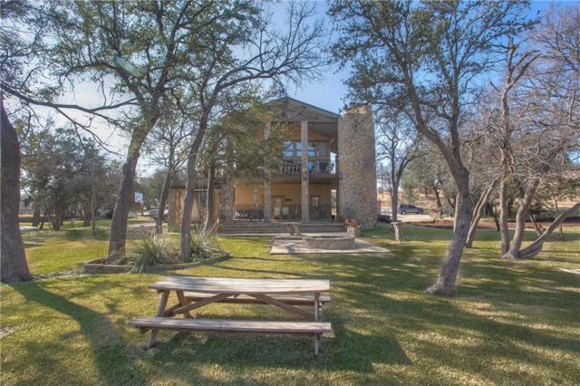 7089 Hells Gate Loop, Strawn, TX 76475 (MLS #14008113) :: The Real Estate Station
