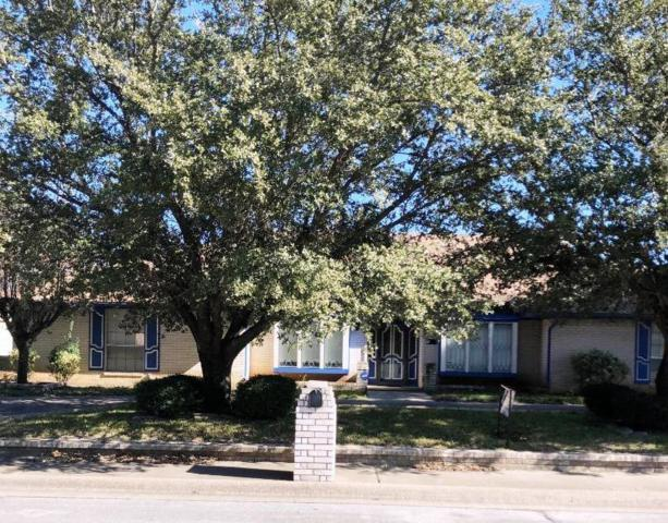 1416 Marble Canyon Drive, Desoto, TX 75115 (MLS #14009296) :: RE/MAX Town & Country