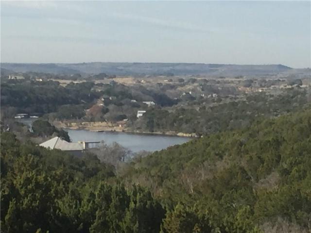 61 Coghill, Graford, TX 76449 (MLS #14009382) :: Kimberly Davis & Associates