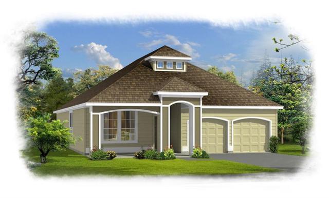 3045 Estuary Drive, Royse City, TX 75189 (MLS #14009668) :: RE/MAX Landmark