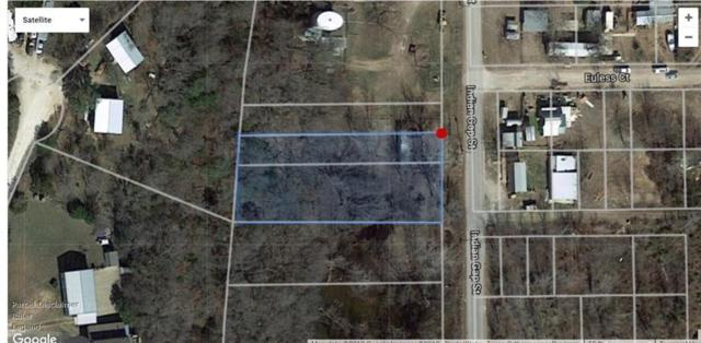 TBD Indian Gap, Weatherford, TX 76087 (MLS #14009669) :: The Mitchell Group