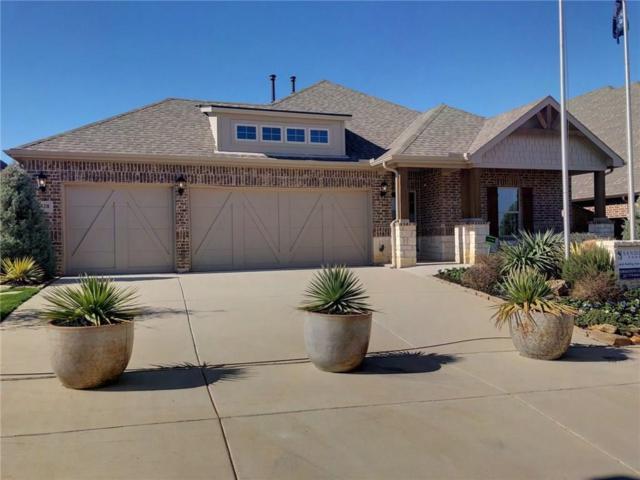 6528 Rockrose Trail, Fort Worth, TX 76123 (MLS #14010110) :: Century 21 Judge Fite Company