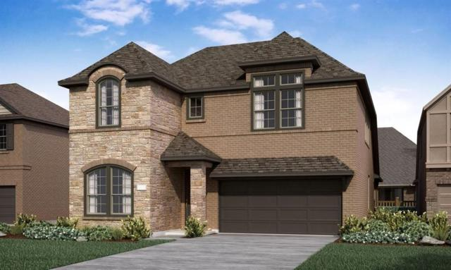 5809 Stonewall Drive, Mckinney, TX 75070 (MLS #14010524) :: Kimberly Davis & Associates