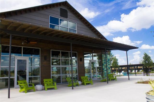 1120 14th Street, Argyle, TX 76226 (MLS #14010558) :: Kimberly Davis & Associates