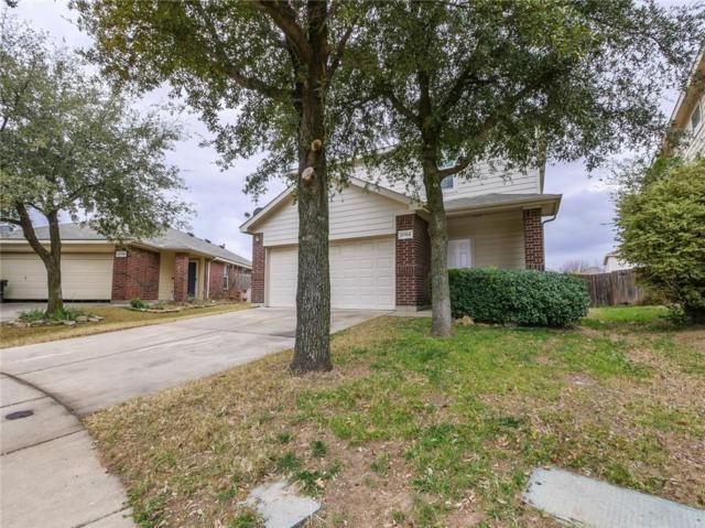 2764 Lynx Lane, Fort Worth, TX 76244 (MLS #14010616) :: Frankie Arthur Real Estate
