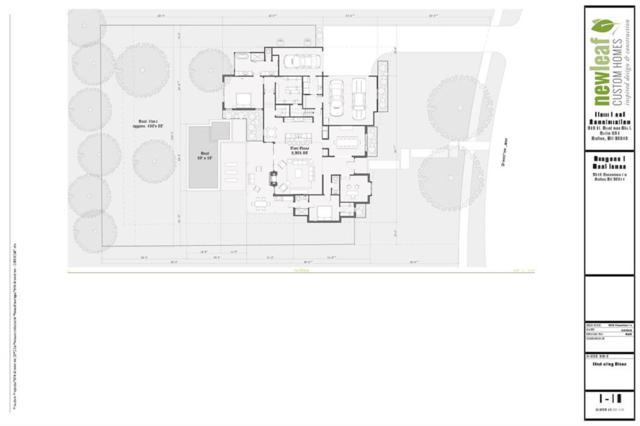 7019 Greentree Lane, Dallas, TX 75214 (MLS #14010676) :: Robbins Real Estate Group