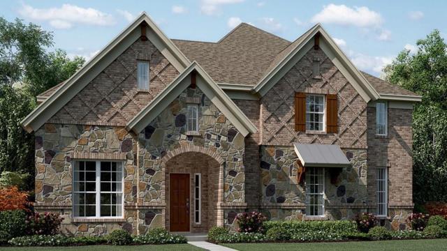 1782 Brighton Place, Farmers Branch, TX 75234 (MLS #14011276) :: Kimberly Davis & Associates