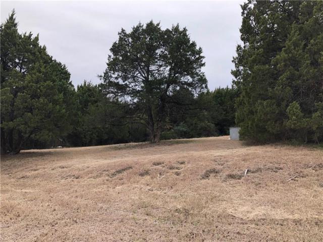159 Shepherds Glen, Heath, TX 75032 (MLS #14011547) :: Real Estate By Design