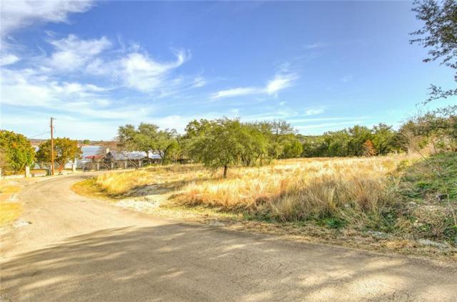 4606 Steepleridge Trail, Granbury, TX 76048 (MLS #14011677) :: Frankie Arthur Real Estate