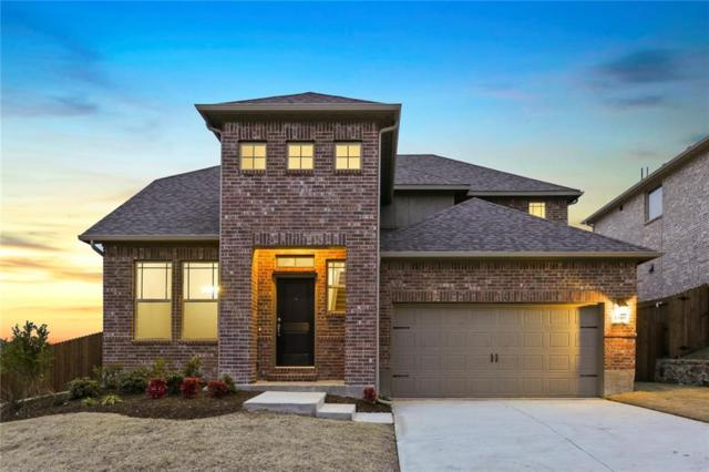 1909 Edgewater, Garland, TX 75034 (MLS #14011773) :: Robbins Real Estate Group