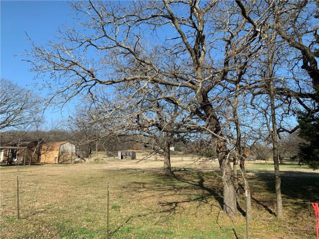 TBD Cook Hills, Burleson, TX 76028 (MLS #14011859) :: All Cities Realty