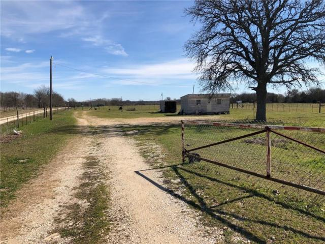 4568 Highway 14 N, Mexia, TX 76667 (MLS #14011984) :: Real Estate By Design