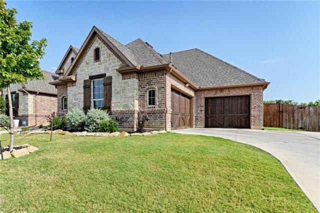 8625 Bridle Path Lane, North Richland Hills, TX 76182 (MLS #14012102) :: North Texas Team | RE/MAX Lifestyle Property