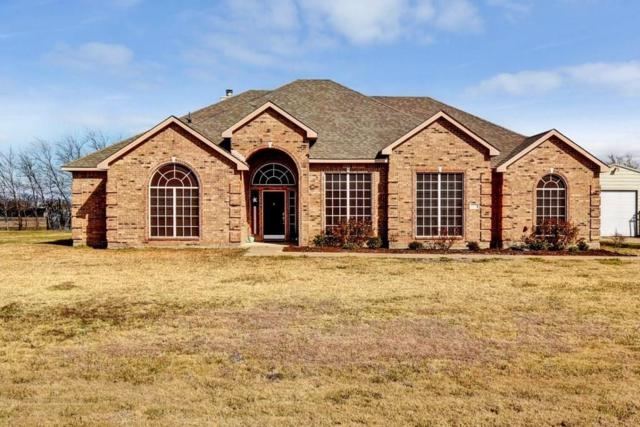 11297 Glenn Cove, Forney, TX 75126 (MLS #14012132) :: RE/MAX Landmark