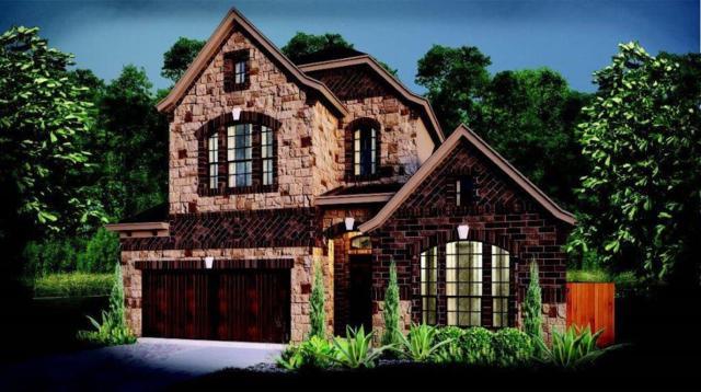 4382 Eastwoods Drive, Grapevine, TX 76051 (MLS #14012145) :: The Tierny Jordan Network