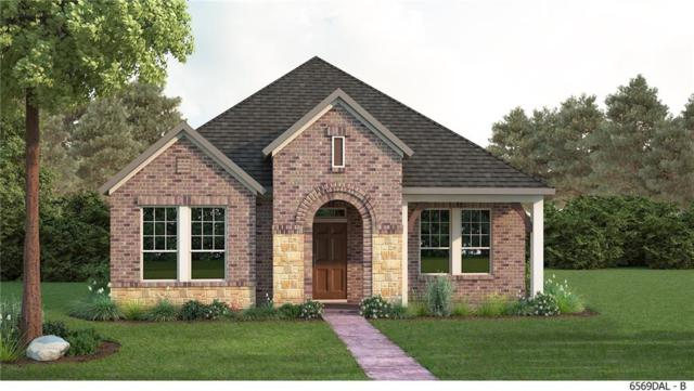 4707 Beaver Creek Drive, Arlington, TX 76005 (MLS #14012580) :: RE/MAX Pinnacle Group REALTORS