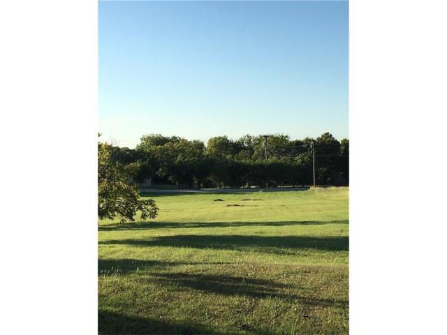 1428 Smirl, Heath, TX 75032 (MLS #14012729) :: The Heyl Group at Keller Williams
