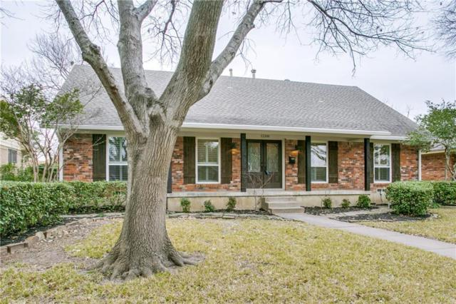 12318 Brookmeadow Lane, Dallas, TX 75218 (MLS #14012826) :: Robbins Real Estate Group