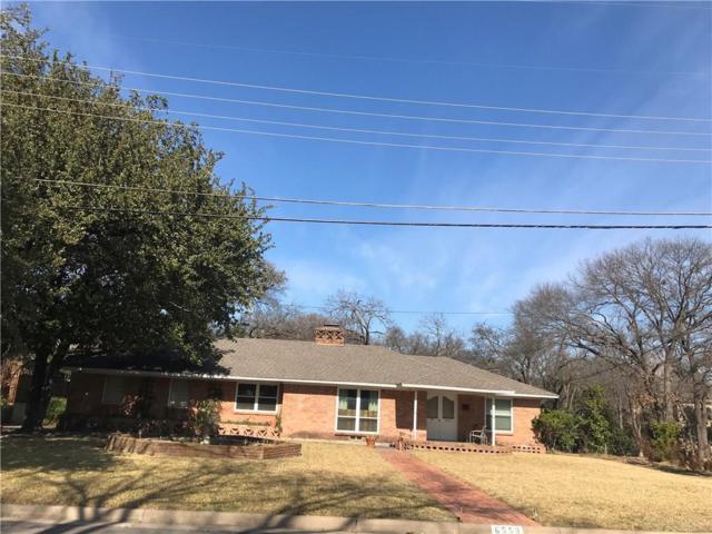 6553 Lafayette Way, Dallas, TX 75230 (MLS #14012947) :: Robbins Real Estate Group
