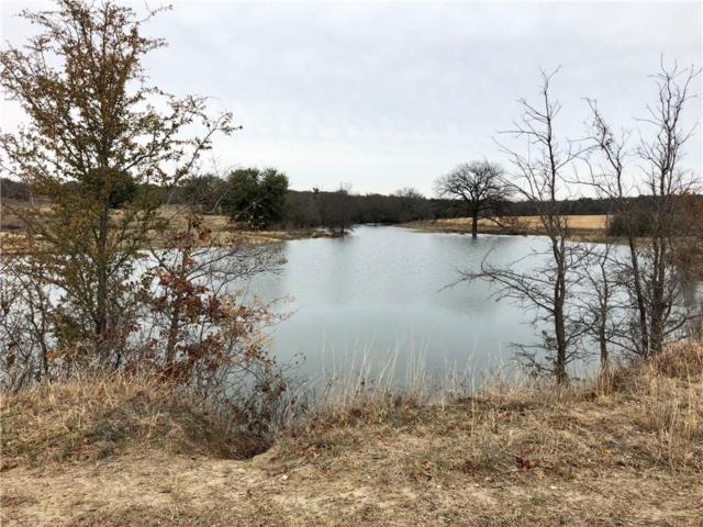 1800 County Road 376, Gustine, TX 76455 (MLS #14013056) :: The Chad Smith Team