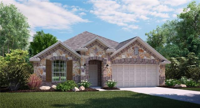 2734 Salt Creek Way, Celina, TX 75078 (MLS #14013371) :: Frankie Arthur Real Estate